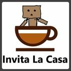 Interpodcast 2018: Invita la Casa Friki