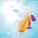 ¿Cómo actuar ante una ola de calor? - Dr. Julio Maset