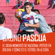 """Bruno Pascua y el fútbol en altura: """"Sientes que no entra el aire y parece que te está dando un infarto"""""""