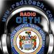 Podcast Ascensor sept 21 Parte 2
