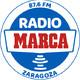 T4 Zaragoza - 16/05/2017