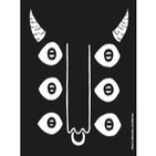918 - Sierra Nevada - Rubor Postcoital
