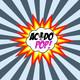 Acido Pop- capitulo 4, Noticias de la semana/Recomendaciones musicales