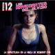 12 - La sopleteada en la nuca de Resident Evil.