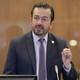 Srradio: Fabricio Villamar pide a la Asamblea inicio de juicio político a José Tuárez
