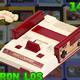 Tak Tak Duken - 148 - Como se hicieron los juegos de Family Game.