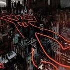 Daredevil: Renacimiento-Un periodista en busca de la verdad