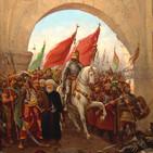 ESTAMBUL _ La Capital del Imperio Otomano