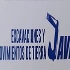 Spot Publicitario Mov. & Exc. Javi