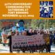 A 30 años de la Masacre de la UCA: Seguimos luchando por cerrar la Escuela de las Américas