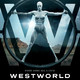 CSLM 165 - WestWorld S02E07: Les Écorchés (2018)