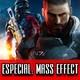 Podcast LaPS4 : Especial Mass Effect