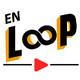 En Loop-Memes Animacio?n-14-02-19