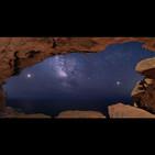 P27. Historia de una astrofotografia