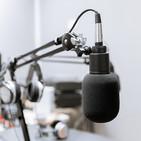 Podcast viernes 17 de mayo de 2019 - ¡Qué tal Fernanda!