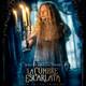 La Cumbre Escarlata (Terror. Romance. Fantástico. Thriller #audesc 2015)
