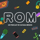 ROM #75: La neutralidad de red en riesgo en México y los Galaxy S20 y Z Flip de Samsung