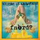 51 - Música Discordiana Fnord