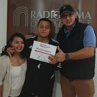 """Torre Urbana Radio """"La cultura del rap"""""""