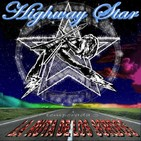 HIGHWAY STAR (la ruta de los sordos) programa nº 73