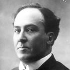 Antonio Machado en la música.