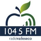 El rincón de Pepe Rivero-Virgen de La Encarnación 2016