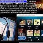 HECHOS DE LOS APOSTOLES CAPITULO 18. congregacion biblica internacional