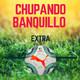 Chupando Banquillo Extra #11 OFICIAL Valverde destituido