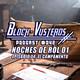Block-Vusterds #042 - Noches de Rol 01 - 04: El Campamento