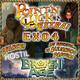 PNC Ex04 - Broken Age + NEWS + Hostil + King's Quest VI con Alejandro Pascual + Correo oyentes