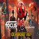 CX Podcast 7x3 I Problemas con Focus Home Interactive, GwG, Xbox Inside...