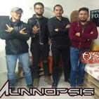 Munnopsis