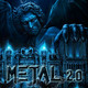 Metal 2.0 - 513