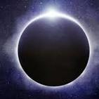 T1 x 11 *Rituales y Hechizos para Eclipses de Luna*
