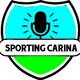 Sporting Carina - S03E20