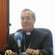 XXX SEMANA DE TEOLOGÍA Entrevista con monseñor Francisco Pérez González, arzobispo de Pamplona y primer ponente