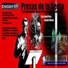 Enigma 03 Grupos Coercitivos- Sectas - La Noche de las Psicofonías (22-11-2014)