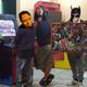 T1 - Ep4 - Las Arcade
