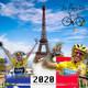 La Bicicleta Exprés | ETAPA 11 Tour de Francia 🇫🇷