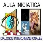 EL AMOR SUBLIME – EL ARTE DE LA FUSION SEXUAL Y AMOROSA - FISICA Y ESPIRITUALMENTE ... en Diálogos Interdimensionales
