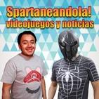 Spartaneandola: Videojuegos Los Remake! Perdiendo el Respeto, La Baja calidad de las Consolas Vendiendo Humo con Nvidia