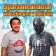 Spartaneandola: Videojuegos Los Remake! Perdiendo el Respeto, Vendiendo Humo con Nvidia CyberPunk 2077