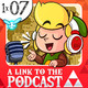 A Link To The Podcast 1x07: Mad Gear Games y Animal Crossing New Horizons