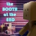 Reto Friki S02E13: The booth at the end