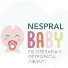 Tratamientos contra el nerviosismo e insomnio infantil