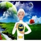 Alternativa Extraterrestre - 26/02/2014 – Enrique Barrios - (Ami - El niño de las estrellas)