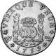ENIGMA EXPRESS: Carolus, el dólar español
