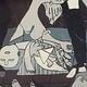 Guernica, Picasso y las Guerras