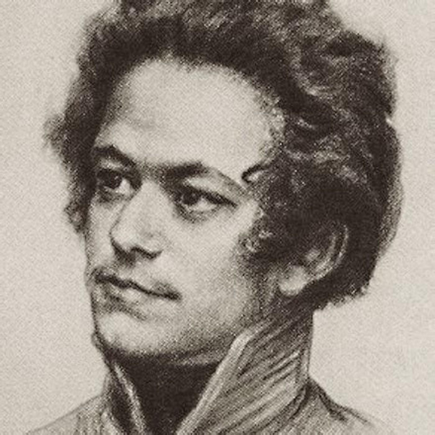 Karl Marx foi um vagabundo que nunca trabalhou?