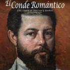 LA HISTORIA ENTRE LÍNEAS: El XXI Conde de Cabra, Luis Osorio de Moscoso y Borbón, el Conde Romántico